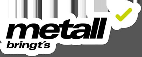metall bringt's - Entdecke deine Möglichkeiten in der Metalltechnischen Industrie. Spannende Lehrberufe, Tipps und Infos erwarten dich.