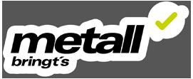 metallbringts Logo